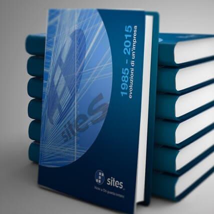 Notebook e Workbook