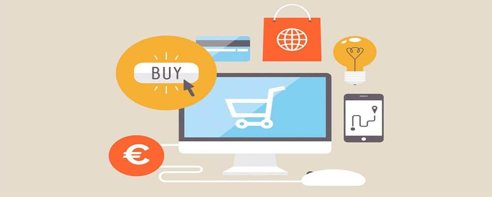 8 requisiti per un e-commerce di successo
