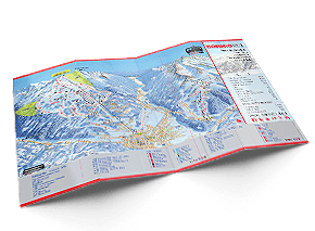 S.I.B. S.p.a. – Bormio Ski