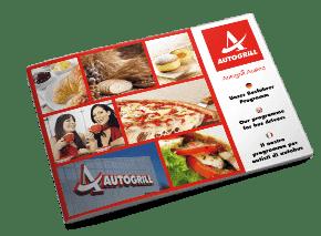 Autogrill Austria AG