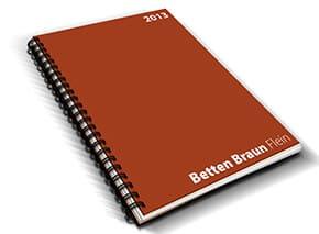 Fleiner Betten Braun GmbH