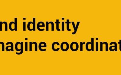 Brand identity: Come costruirla dal punto di vista grafico