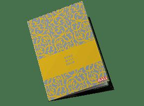 Hali Büromöbel GmbH