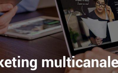 Integrare marketing on e off-line per massimizzare i risultati