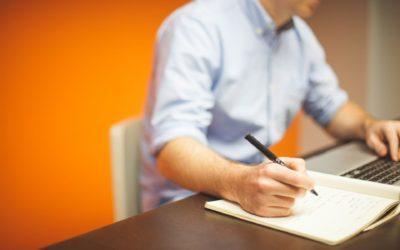 Avviare e Gestire un'attività online