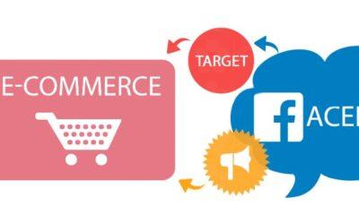 Social network per incrementare le vendite di un sito e-commerce