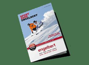 Sport 2000 Engelbert Schwaz