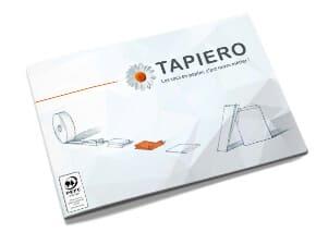 Tapiero SAS