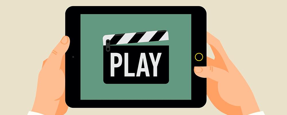Perché inserire i video nella strategia di content marketing?