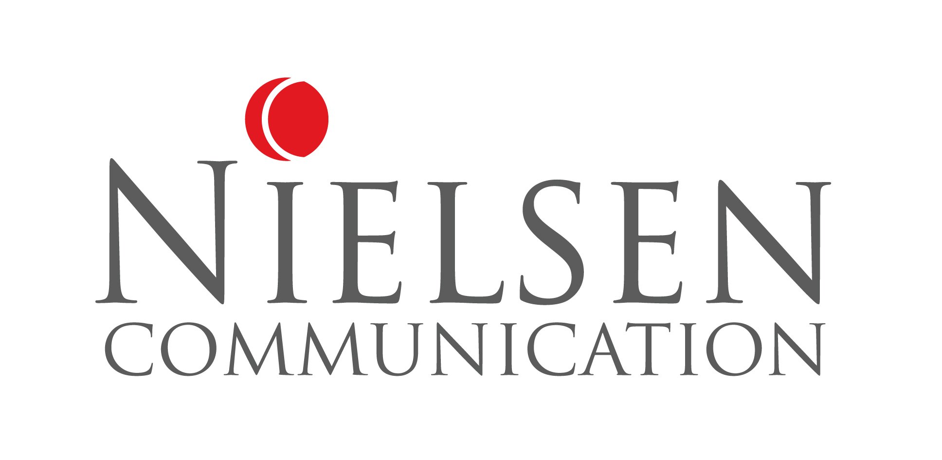 Nielsen Communication