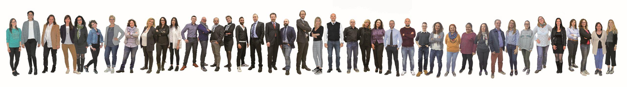 Nielsen Communication Team